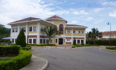 Excelente opción de hospedaje en Floridablanca