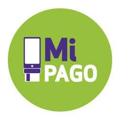 boton_mi_pago_convenio_alquilamos_amoblados