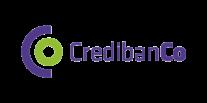 pagos-seguros-credibanco