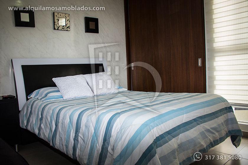 ALQUILAMOS-AMOBLADOS.GAIRA.TORRE-1-APARTAMENTO-801.-12