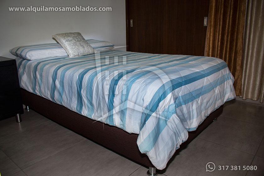 ALQUILAMOS-AMOBLADOS.GAIRA.TORRE-1-APARTAMENTO-801.-16