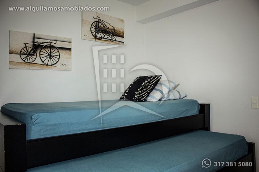 ALQUILAMOS-AMOBLADOS.GAIRA.TORRE-1-APARTAMENTO-801.-19