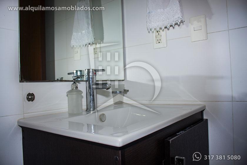 ALQUILAMOS-AMOBLADOS.GAIRA.TORRE-1-APARTAMENTO-801.-22