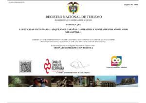 REGISTRO NACIONAL DE TURISMO 2018 A 2019-1