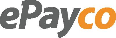 logo_epayco_convenio