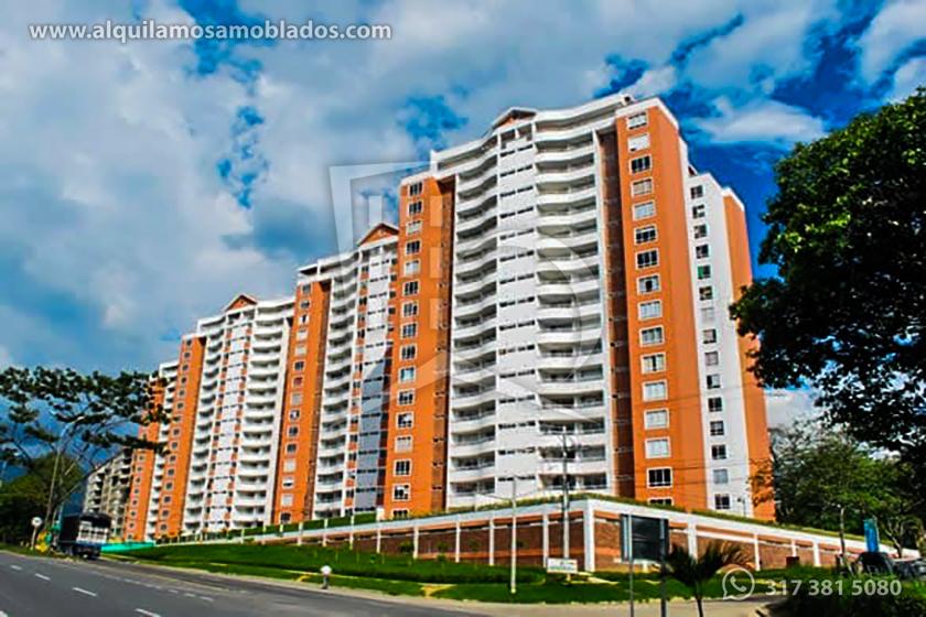 ALQUILAMOS AMOBLADOS 06 MEDITERRANE