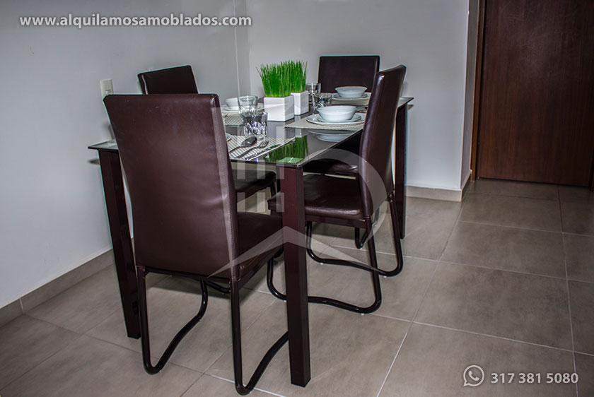 ALQUILAMOS-AMOBLADOS.-GAIRA.-TORRE-4-APARTAMENTO-302.-07
