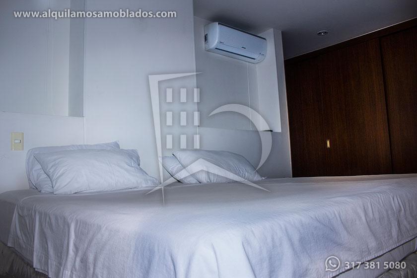 ALQUILAMOS-AMOBLADOS.-GAIRA.-TORRE-4-APARTAMENTO-302.-11