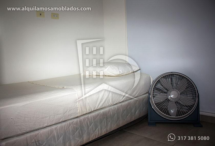 ALQUILAMOS-AMOBLADOS.-GAIRA.-TORRE-4-APARTAMENTO-302.-14