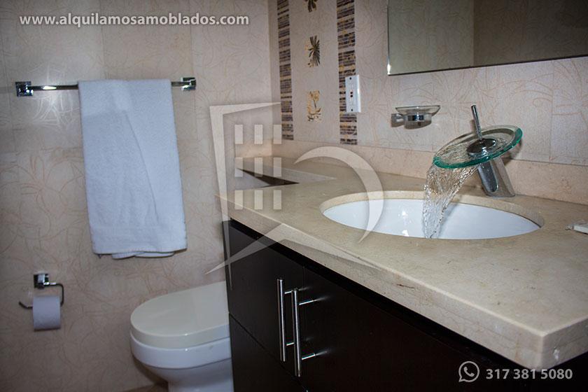 ALQUILAMOS-AMOBLADOS.-MEDITERRANE.-TORRE-2-304.23