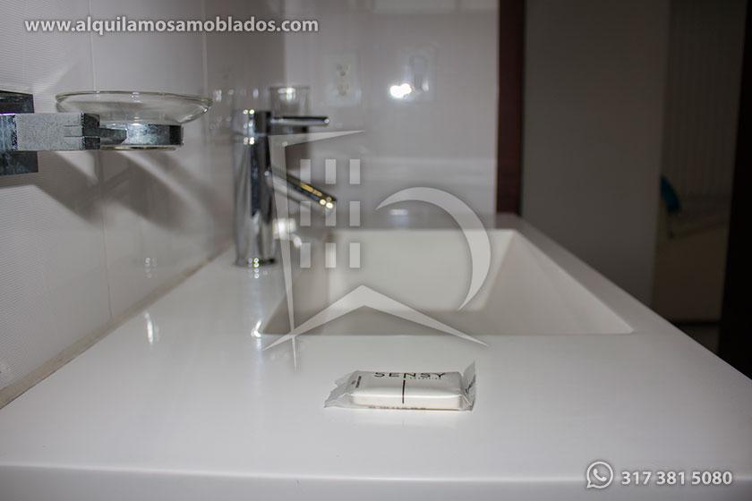 ALQUILAMOS-AMOBLADOS.-MEDITERRANE.-TORRE-2-304.35