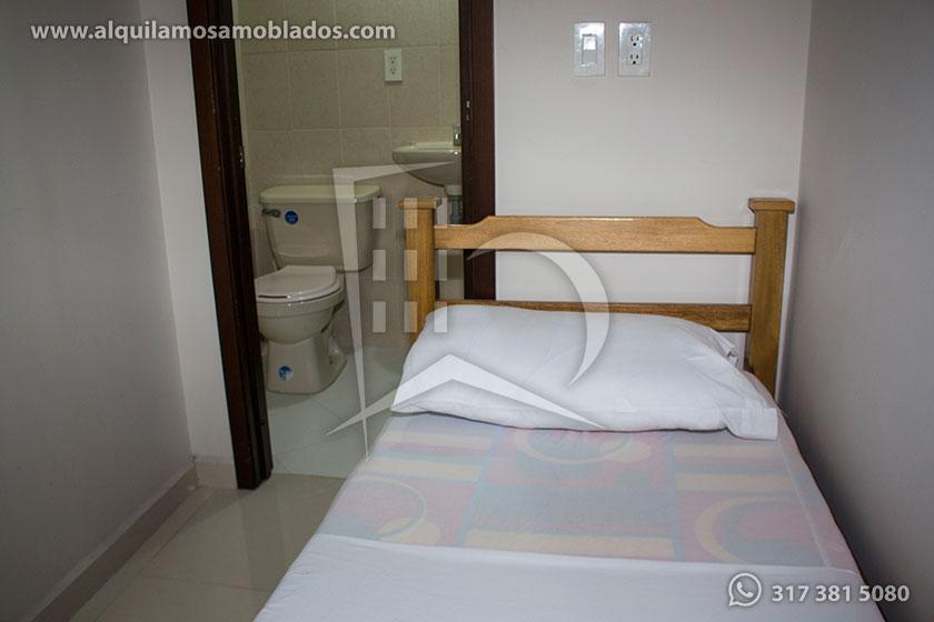 ALQUILAMOS-AMOBLADOS.-MEDITERRANE.-TORRE-2-304.36