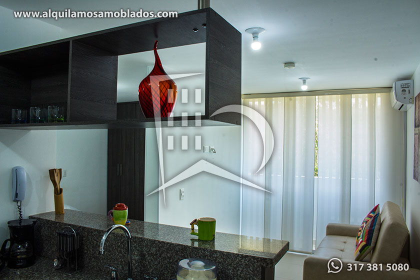 ALQUILAMOS-AMOBLADOS.-RESERVA.-TORRE-1-APARTAMENTO-306.-001