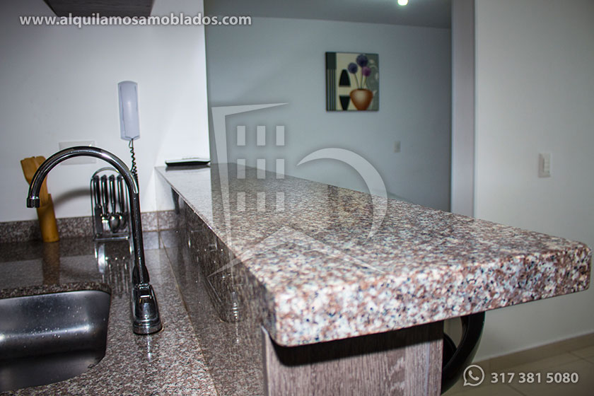 ALQUILAMOS-AMOBLADOS.-RESERVA.-TORRE-1-APARTAMENTO-306.-05