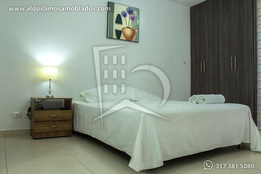ALQUILAMOS-AMOBLADOS.-RESERVA.-TORRE-1-APARTAMENTO-306.-07