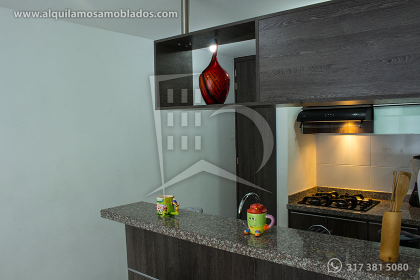 ALQUILAMOS-AMOBLADOS.-RESERVA.-TORRE-1-APARTAMENTO-306.-13