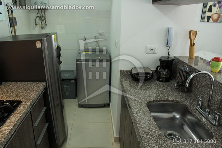 ALQUILAMOS-AMOBLADOS.-RESERVA.-TORRE-1-APARTAMENTO-306.-19