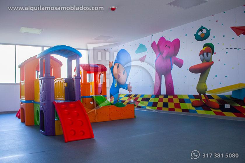 ALQUILAMOS-AMOBLADOS.-RESERVA.-ZONA-SOCIAL.-15