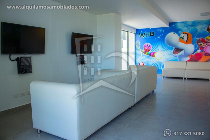 ALQUILAMOS-AMOBLADOS.-RESERVA.-ZONA-SOCIAL.-16