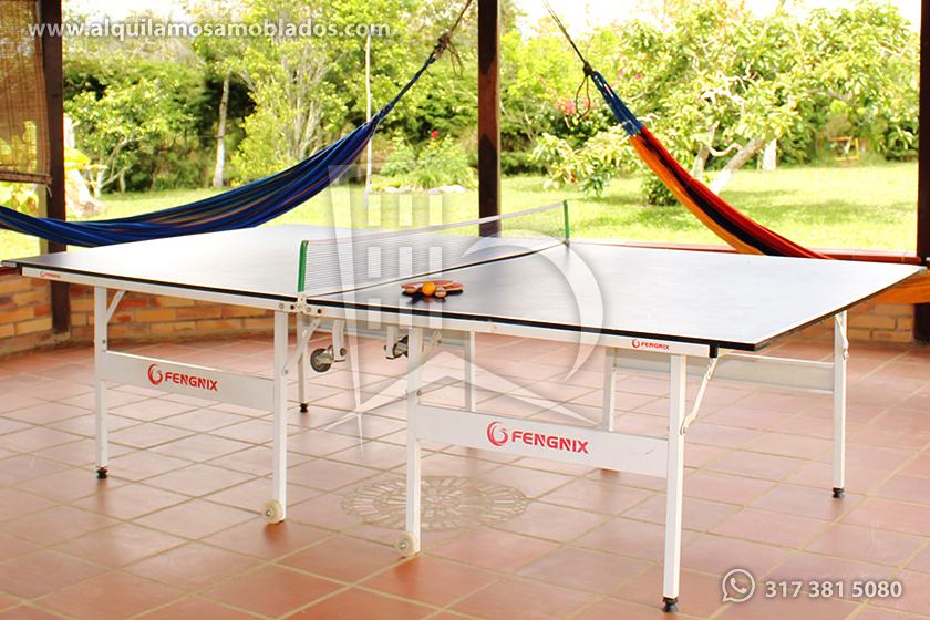 Alquilamos Amoblados Villa Pinzon 50