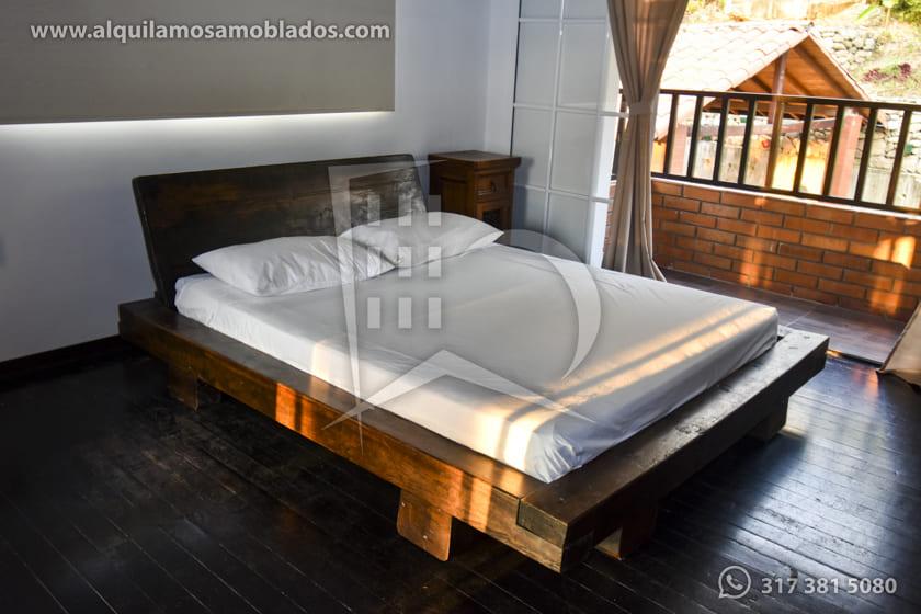 Alquilamos Amoblados Villa Cloe 17