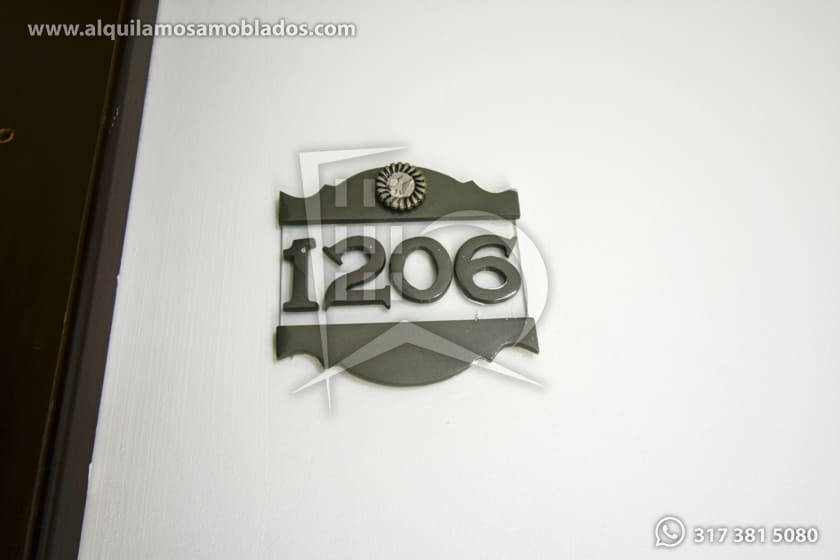 Olympo 1204 3.1