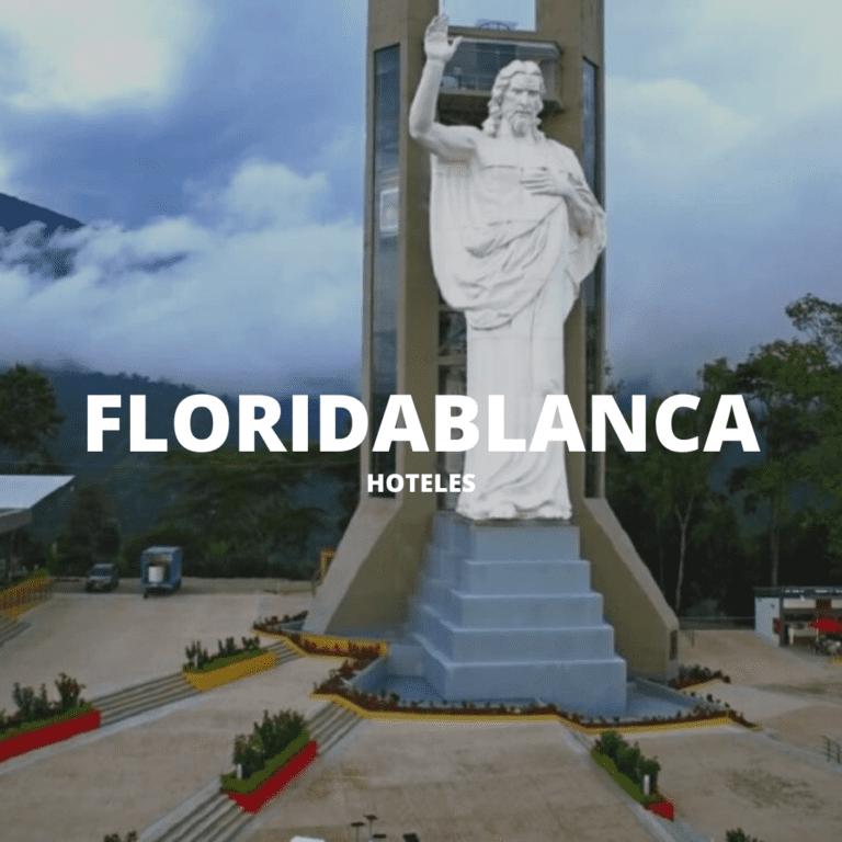 Apartamentos Amoblados en Bucaramanga, Hoteles De Encanto En San Vicente De Chucurí